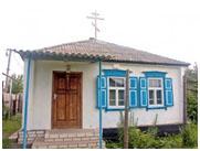 Галиёвка